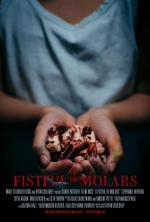 A Fistful of Molars (C)