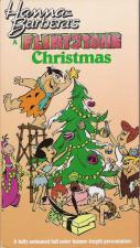 La Navidad de los Picapiedra (TV)