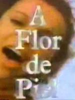A flor de piel (Serie de TV)