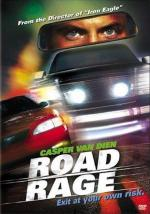 Road Rage (TV)
