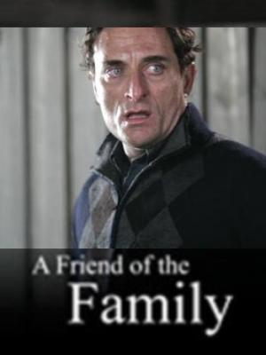 A Friend of the Family (TV)