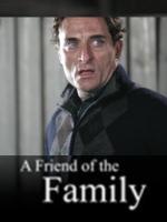 Un amigo de la familia (TV)