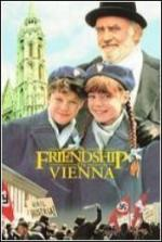 A Friendship in Vienna (TV)