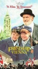 Amistad en Viena (TV)