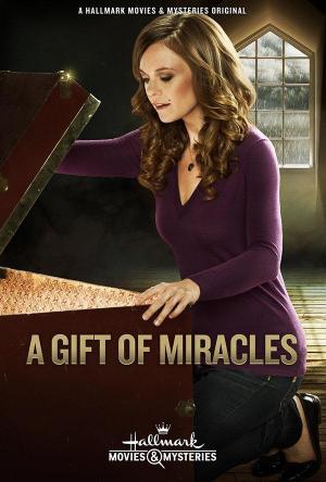 Pequeños milagros (TV)