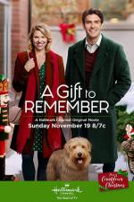 A Gift to Remember (TV)