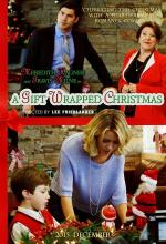 A Gift Wrapped Christmas (TV)