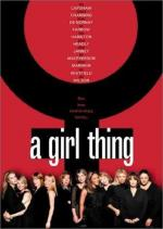 A Girl Thing (TV Miniseries)
