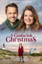 A Godwink Christmas (TV)