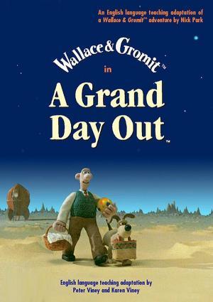 Wallace y Gromit: La gran excursión (C)