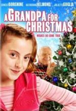 A Grandpa for Christmas (TV)