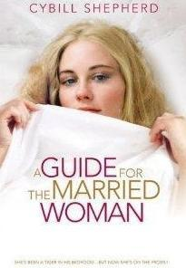 A Guide for the Married Woman (TV)