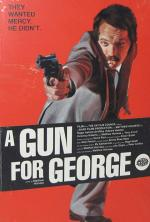 A Gun for George (C)