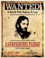 A Gunfighter's Pledge (TV)