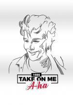 Take on Me (S)