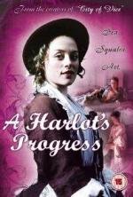 A Harlot's Progress (TV)
