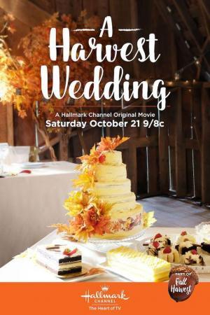 A Harvest Wedding (TV)