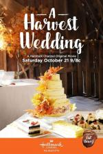 A Harvest Wedding (TV)