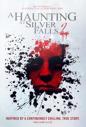A Haunting at Silver Falls 2