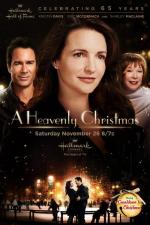 A Heavenly Christmas (TV)