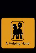 A Helping Hand (C)