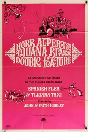 A Herb Alpert & the Tijuana Brass Double Feature (S)