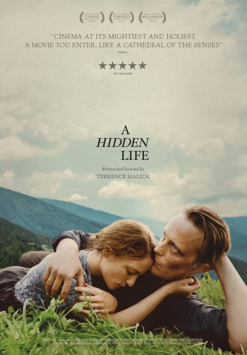 Últimas películas que has visto - EL IRLANDÉS mejor película de 2019 (Las votaciones de la liga en el primer post) - Página 7 A_hidden_life-287524627-large