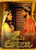 A História de Ester (TV Miniseries)
