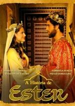 La historia de Ester (Miniserie de TV)