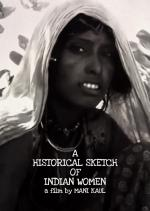 A Historical Sketch of Indian Women (C)