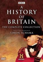 A History of Britain (Serie de TV)