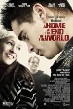 Una casa en el fin del mundo