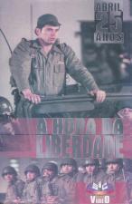 A Hora da Liberdade (Miniserie de TV)
