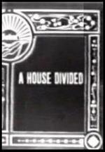 A House Divided (C)