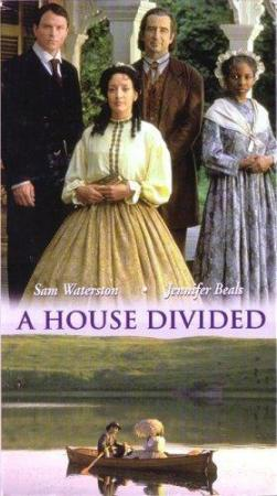 A House Divided (TV)