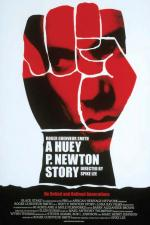 A Huey P. Newton Story (TV)
