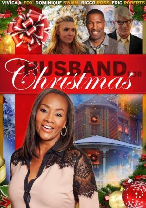 A Husband for Christmas (TV)