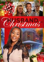 A Husband for Christmas (TV)
