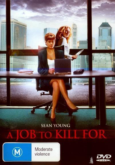 A job to kill for full movie