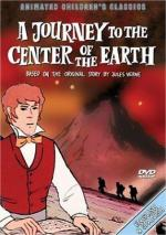 A Journey to the Center of the Earth (TV)