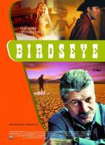 A.K.A. Birdseye