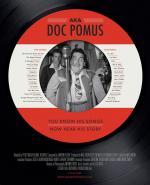 Alias Doc Pomus