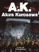 A.K. (Akira Kurosawa)