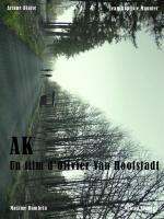 A/K (C)