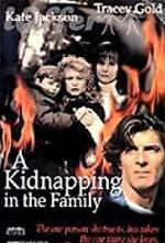 A Kidnapping in the Family (TV)