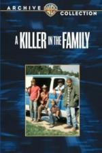A killer in the family (TV)