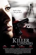 Un asesino en el piso de arriba (TV)