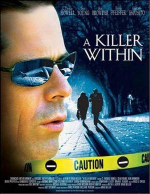 El asesino interior (TV)