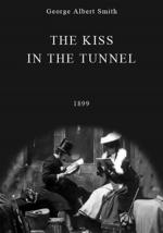 A Kiss in the Tunnel (C)