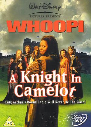A Knight in Camelot (TV)